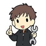 大阪 無限堂さんのプロフィール画像