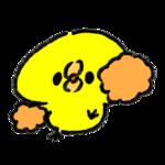 soundbazookaさんのプロフィール画像