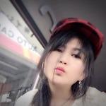 keikonakamura1016さんのプロフィール画像