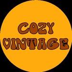 COZY VINTAGEさんのプロフィール画像