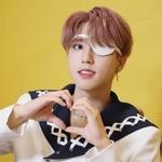 kanai180sxさんのプロフィール画像
