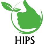 Hiros Pitcher Plants ヤフオク!店さんのプロフィール画像