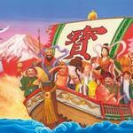 qzhong735さんのプロフィール画像