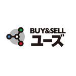 BUY&SELL ユーズ ヤフオク!店さんのプロフィール画像