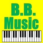 B.B.Music 電子ピアノ再生工房さんのプロフィール画像