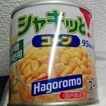 kato_zさんのプロフィール画像