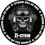zi-crowさんのプロフィール画像