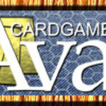 カードショップアヴァロンさんのプロフィール画像