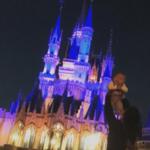 xxxjyura_mikiyaxxxさんのプロフィール画像