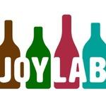 お酒市場JOYLABさんのプロフィール画像