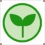 eco_pc_shopさんのプロフィール画像