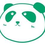 リサイクルパンダNEXT ヤフオク!店さんのプロフィール画像