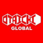 GLOBAL ヤフオク!店さんのプロフィール画像