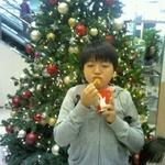syun_999さんのプロフィール画像