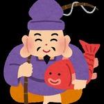 noriyang_tfu_57さんのプロフィール画像