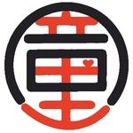 hmrms_shinobuさんのプロフィール画像