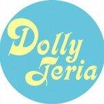 dollyteriaさんのプロフィール画像