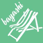 bayashi0716さんのプロフィール画像