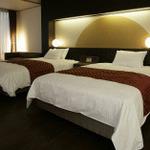 ホテルのベッドをご家庭にさんのプロフィール画像
