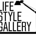 ライフスタイルギャラリー岡山さんのプロフィール画像