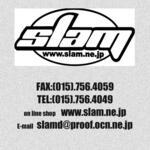 slamdmini2000さんのプロフィール画像