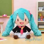 choco_kuro12さんのプロフィール画像