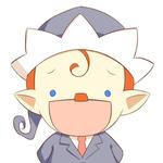 shouheitensaidesuさんのプロフィール画像