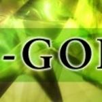 U-GOLFさんのプロフィール画像