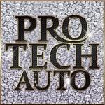 プロテック 輸入車パーツさんのプロフィール画像