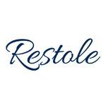 restole_shopさんのプロフィール画像