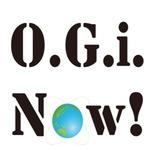 O.G.i.Now!ヤフオク!店さんのプロフィール画像