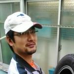 asiaparts_jpさんのプロフィール画像