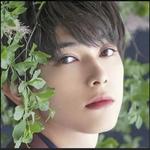 hitoshi45hitoshiさんのプロフィール画像