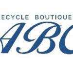 リサイクルブティックABCさんのプロフィール画像