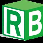 reuse_boxさんのプロフィール画像