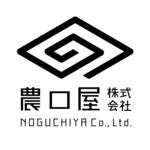 noguchiya_kkさんのプロフィール画像