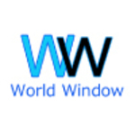 worldwindow3号店さんのプロフィール画像