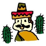 amigo_tacosさんのプロフィール画像