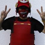 minimaru30さんのプロフィール画像