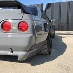 ace_auto_japanさんのプロフィール画像