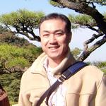 tokucha2000さんのプロフィール画像