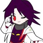 takeyasu1164さんのプロフィール画像