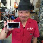 ジャパンドラッグさんのプロフィール画像