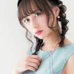 d_yuukaさんのプロフィール画像
