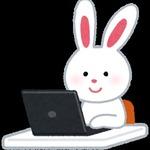kentakun007jpさんのプロフィール画像