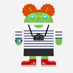 モバイルショップ「Vis-a-Vis」さんのプロフィール画像