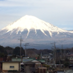 fujisan7_7_7さんのプロフィール画像