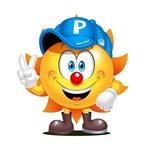 パワースポット SHOPさんのプロフィール画像