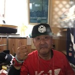 masashi1959_0725さんのプロフィール画像