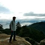 ボディショップ マキタさんのプロフィール画像